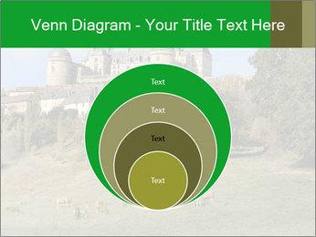 0000096529 PowerPoint Template - Slide 34