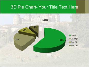 0000096529 PowerPoint Template - Slide 35