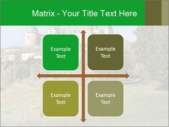 0000096529 PowerPoint Template - Slide 37