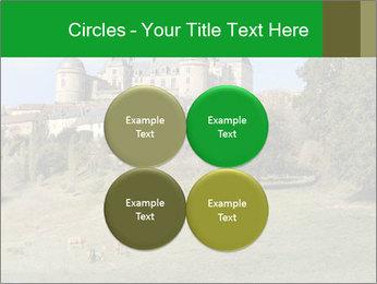0000096529 PowerPoint Template - Slide 38