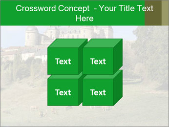 0000096529 PowerPoint Template - Slide 39