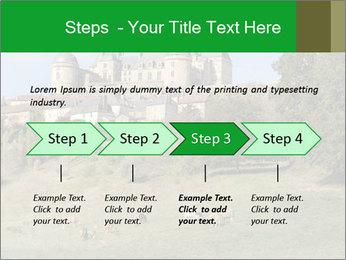 0000096529 PowerPoint Template - Slide 4