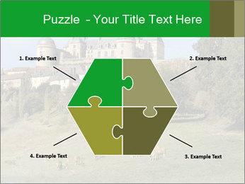 0000096529 PowerPoint Template - Slide 40