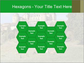 0000096529 PowerPoint Template - Slide 44