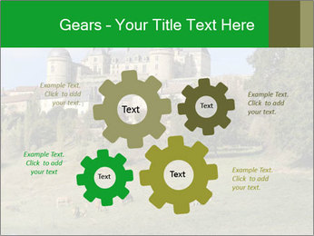 0000096529 PowerPoint Template - Slide 47