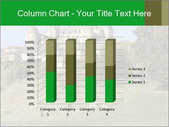 0000096529 PowerPoint Template - Slide 50