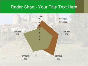 0000096529 PowerPoint Template - Slide 51