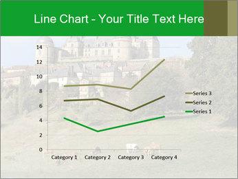 0000096529 PowerPoint Template - Slide 54