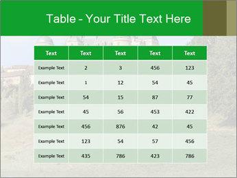 0000096529 PowerPoint Template - Slide 55