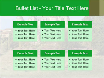 0000096529 PowerPoint Template - Slide 56