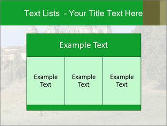 0000096529 PowerPoint Template - Slide 59