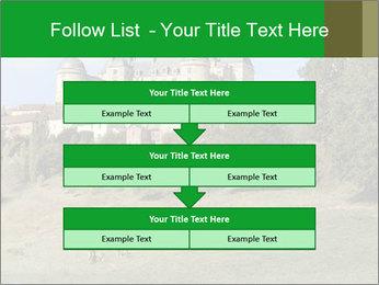 0000096529 PowerPoint Template - Slide 60