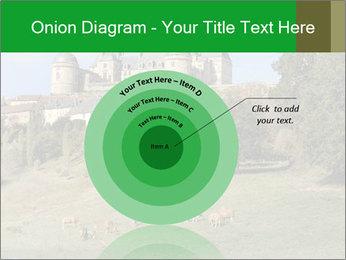0000096529 PowerPoint Template - Slide 61