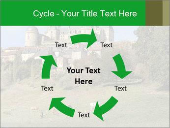 0000096529 PowerPoint Template - Slide 62