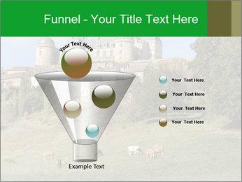 0000096529 PowerPoint Template - Slide 63