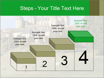0000096529 PowerPoint Template - Slide 64