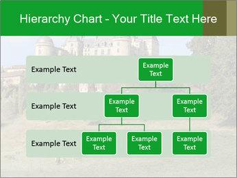 0000096529 PowerPoint Template - Slide 67
