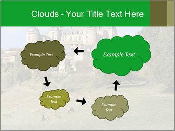 0000096529 PowerPoint Template - Slide 72