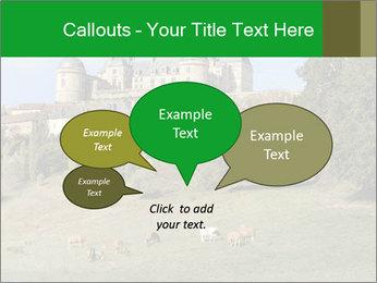 0000096529 PowerPoint Template - Slide 73