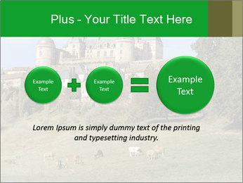 0000096529 PowerPoint Template - Slide 75