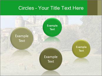 0000096529 PowerPoint Template - Slide 77