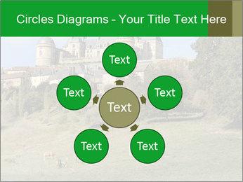 0000096529 PowerPoint Template - Slide 78