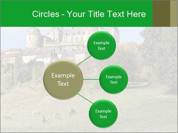 0000096529 PowerPoint Template - Slide 79