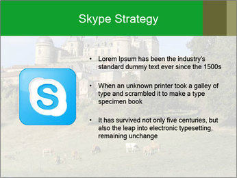 0000096529 PowerPoint Template - Slide 8