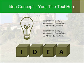 0000096529 PowerPoint Template - Slide 80