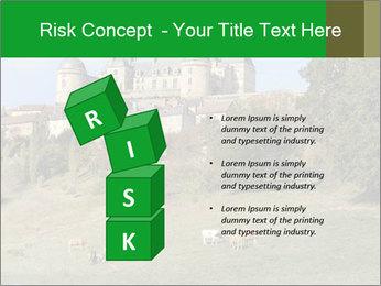 0000096529 PowerPoint Template - Slide 81