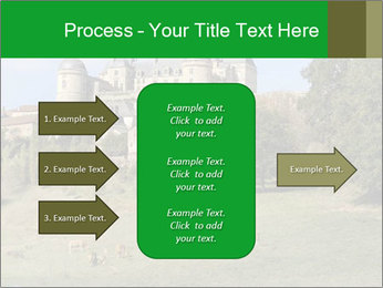 0000096529 PowerPoint Template - Slide 85