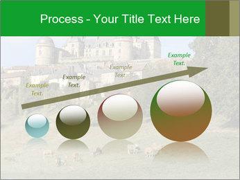 0000096529 PowerPoint Template - Slide 87