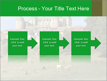 0000096529 PowerPoint Template - Slide 88