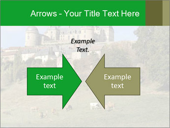 0000096529 PowerPoint Template - Slide 90