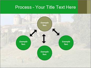 0000096529 PowerPoint Template - Slide 91