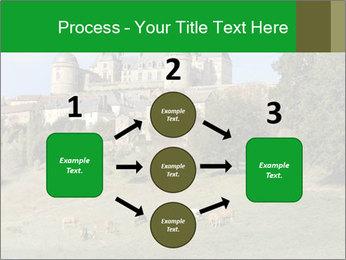 0000096529 PowerPoint Template - Slide 92