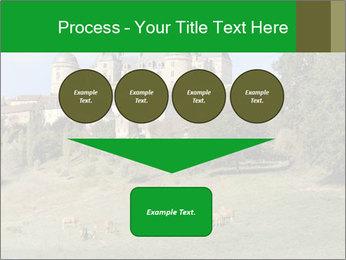 0000096529 PowerPoint Template - Slide 93