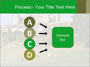 0000096529 PowerPoint Template - Slide 94