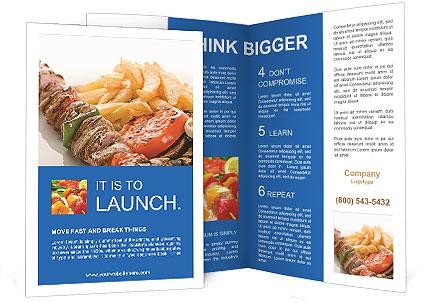 0000096530 Brochure Template