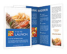 0000096530 Brochure Templates
