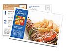 0000096530 Postcard Templates