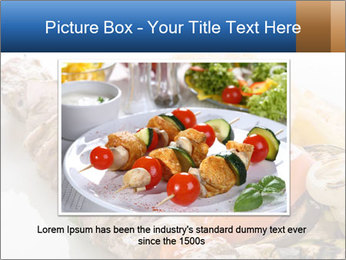0000096530 PowerPoint Template - Slide 15