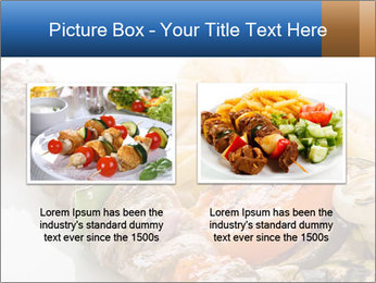 0000096530 PowerPoint Template - Slide 18