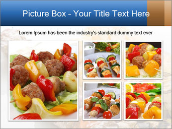 0000096530 PowerPoint Template - Slide 19