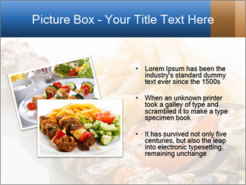 0000096530 PowerPoint Template - Slide 20