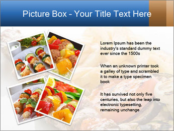 0000096530 PowerPoint Template - Slide 23