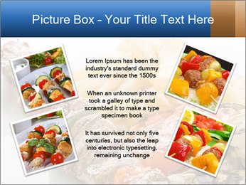0000096530 PowerPoint Template - Slide 24