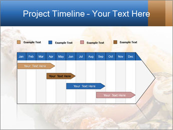 0000096530 PowerPoint Template - Slide 25