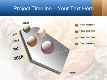 0000096530 PowerPoint Template - Slide 26