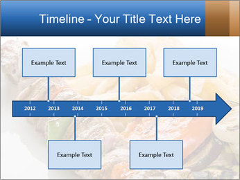 0000096530 PowerPoint Template - Slide 28